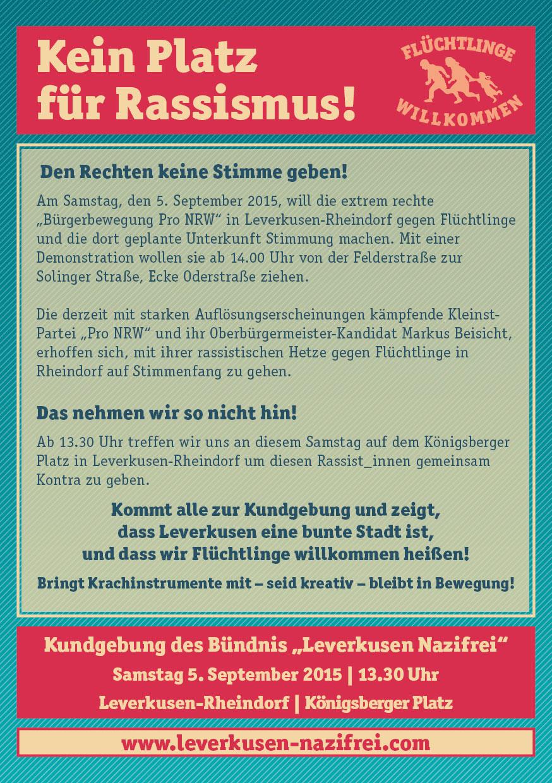 2015_09_05_leverkusen-rheindorf_aufruf_deutsch