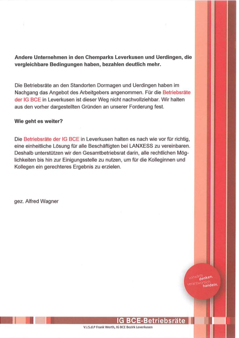 2016-02-01 Flugblatt Umkleide-Wegezeit2