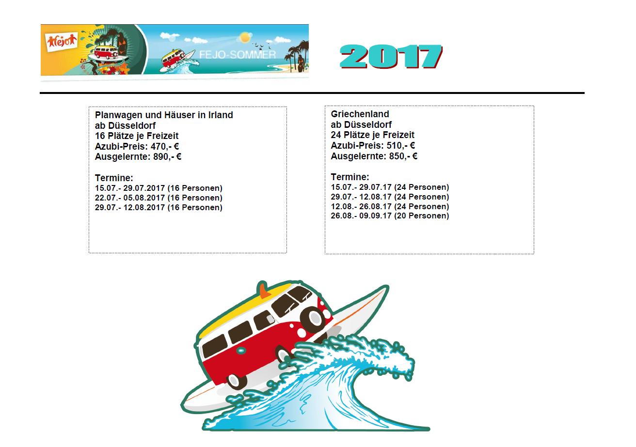2017-02-ß2 Jugend Urlaub